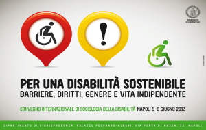 disabilità intern